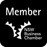Albury/Wodonga Chamber of Commerce Member