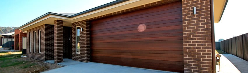 B Amp D Timbercoat Amp Knotwood Doors Albury Wodonga Twin City