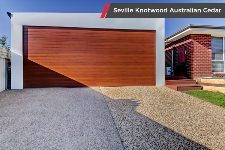 B Amp D Timbercoat Amp Knotwood Doors Albury Wodonga Twin City