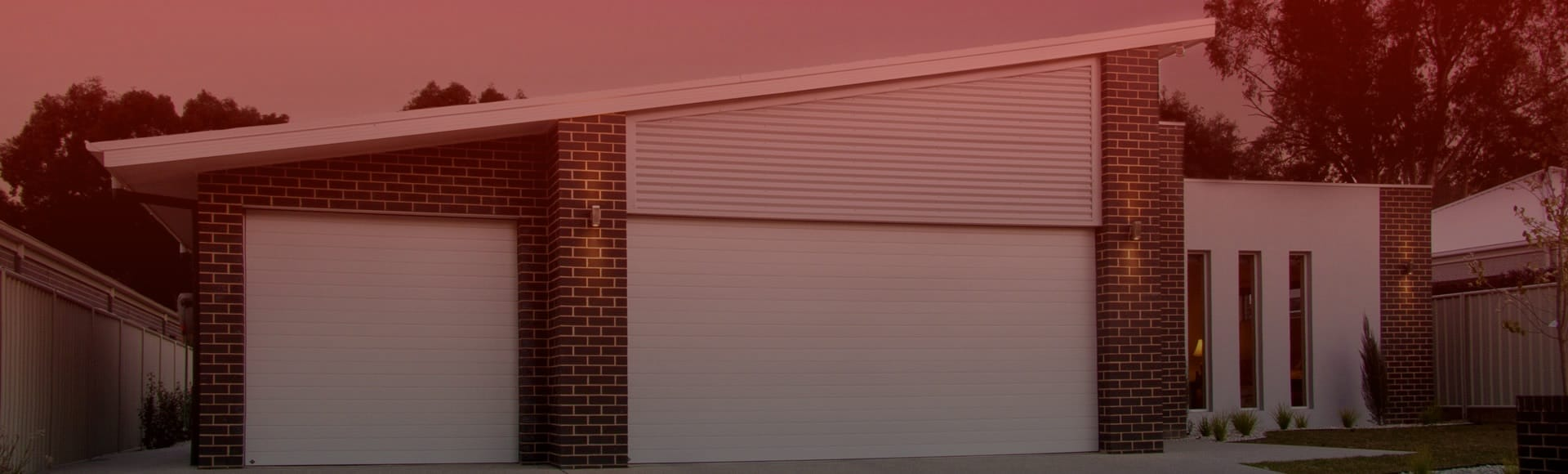 Easy Garage Door Installation