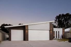Insulate Your Garage Door Twin City Roller Doors