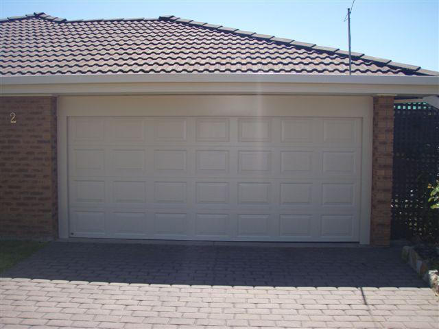 Garage Doors Albury - Enclose Your Carport With A New Garage